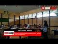 Terapkan Prokes, Pembelajaran Tatap Muka Terbatas di Singkawang