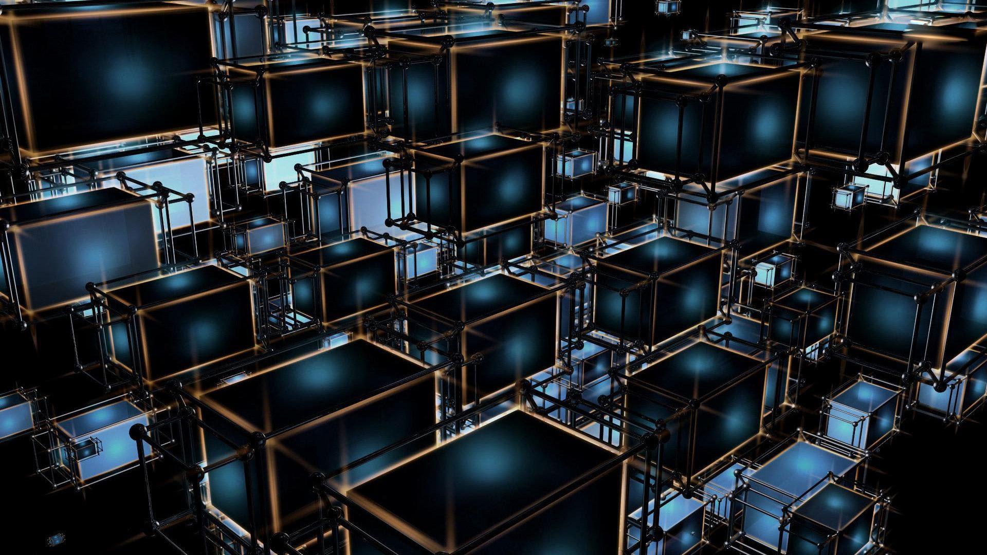 87 Koleksi Gambar Keren Wallpaper Laptop Gratis