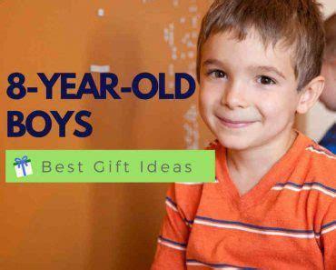 8th Birthday Archives   HAHAPPY Gift Ideas