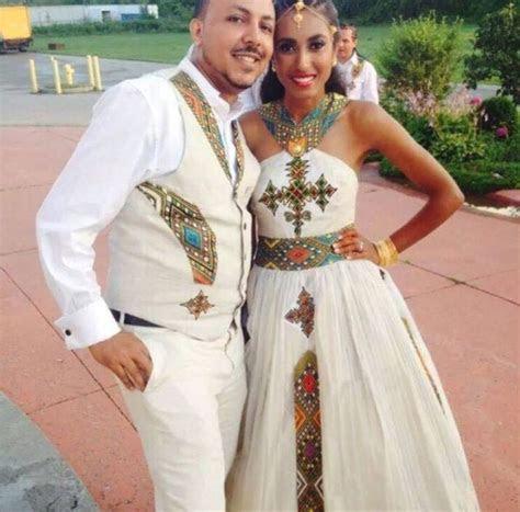 84 best ?HABESHA?~Eritrean & Ethiopian~ Beautiful