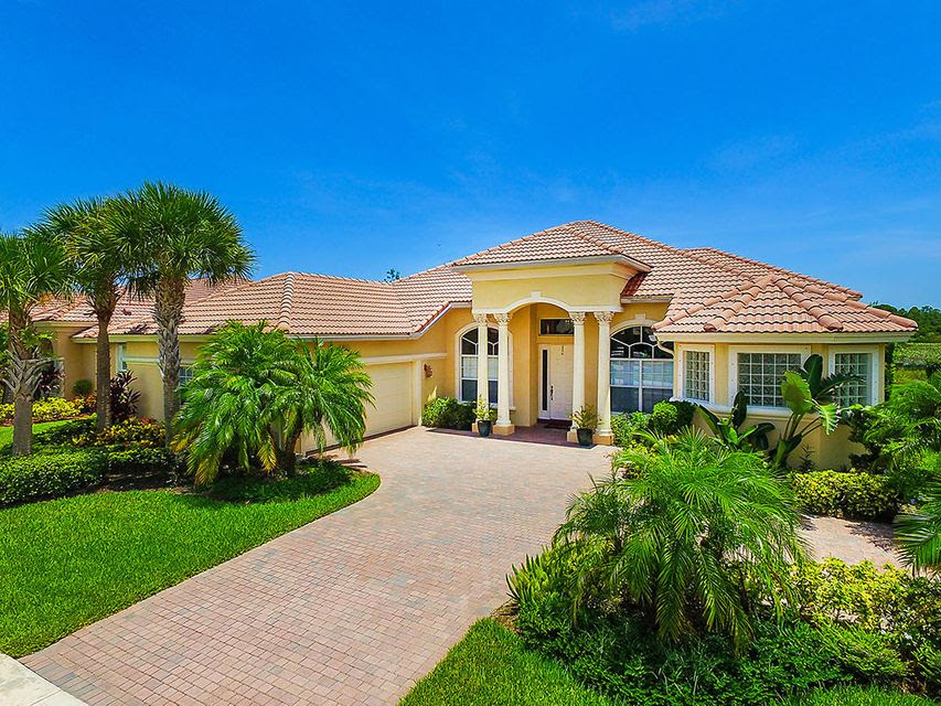 Summerfield Homes For Sale Stuart Real Estate