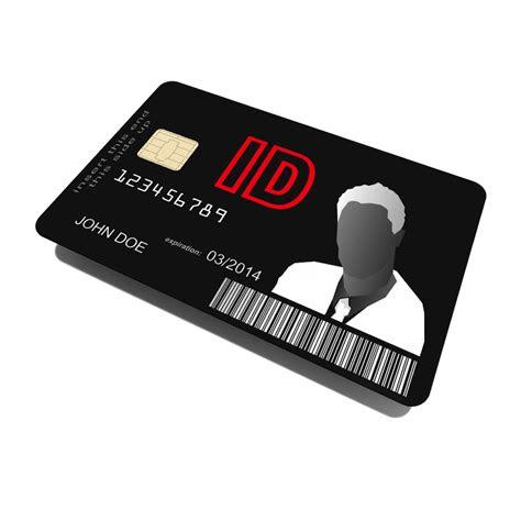 digital id technologies digital card printers id card