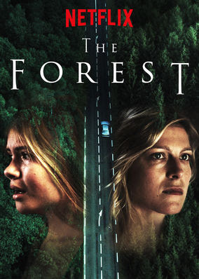 Forest, The - Season 1