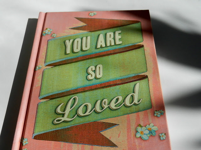 You are so loved_1
