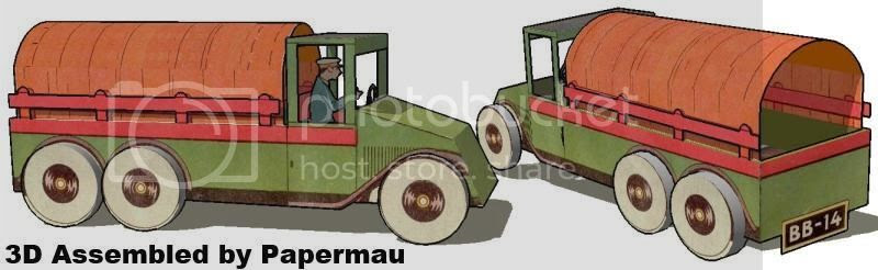 photo oltimer.truck.papercraft.via.papermau.002_zpsbwwqddte.jpg