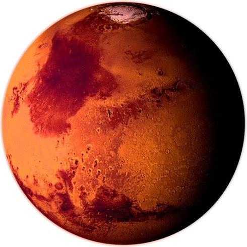 http://cosmicaravan.files.wordpress.com/2012/12/mars-planete.jpg?w=490&h=490