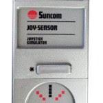 joy-sensor