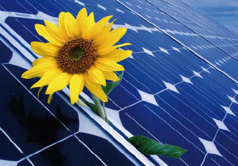 http://www.energia.gr/photos/fotovoltaika_3.jpg