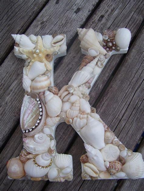 17 Best ideas about Beach Themed Weddings on Pinterest
