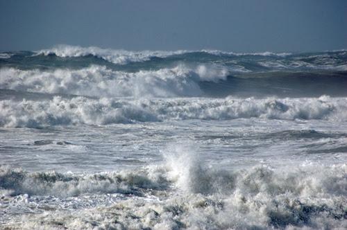 roiled-ocean.jpg