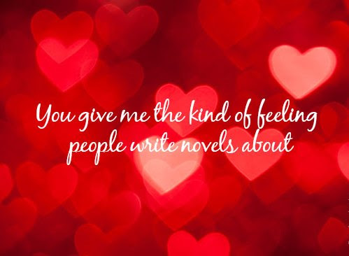 Messages Collection Category Valentines Day