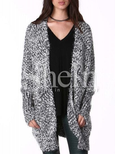 http://www.shein.com/Grey-Long-Sleeve-Loose-Sweater-p-234621-cat-1734.html?aff_id=1285