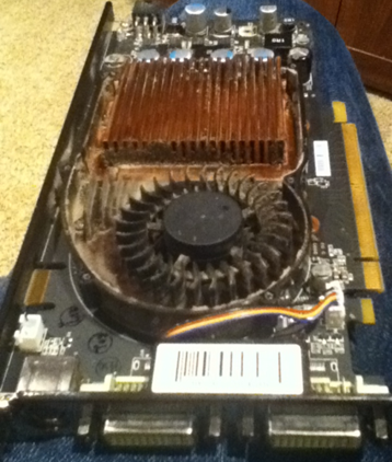 GeForce9800GT_grimy