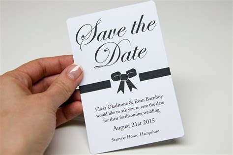 What to include on a wedding invite  Wedding invitation