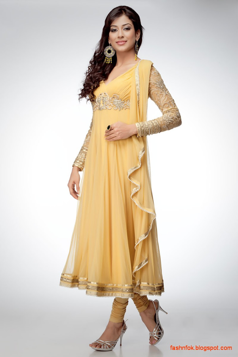 Anarkali-Indian-Umbrella-Fancy-Frocks-Anarkali-Churidar-Shalwar-Kameez-New-Fashion-Dresses-1