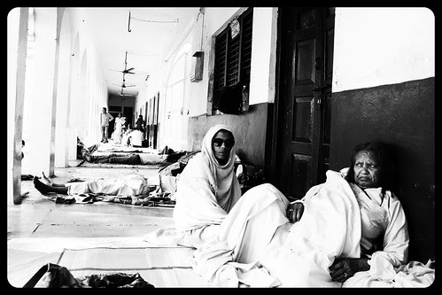 The Warsi Malangs of Dewa Sharif by firoze shakir photographerno1
