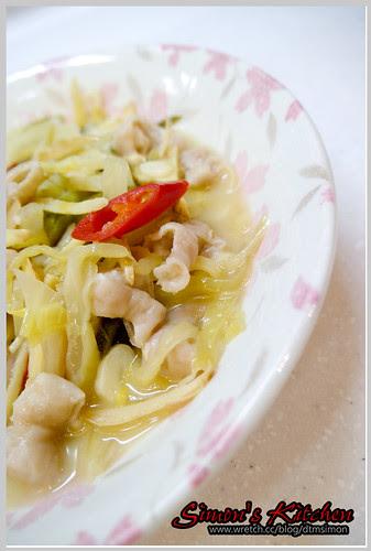 酸菜炒大腸06.jpg