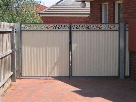 gate design ideas  inspired    gates