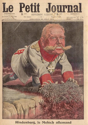 ptitjournal 29 aout 1915