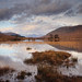 Loch Droma View
