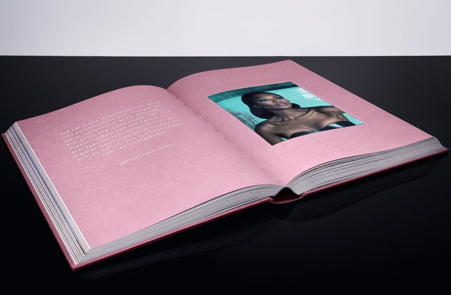 8 Most Expensive Fashion Books for Your Coffee Table ...