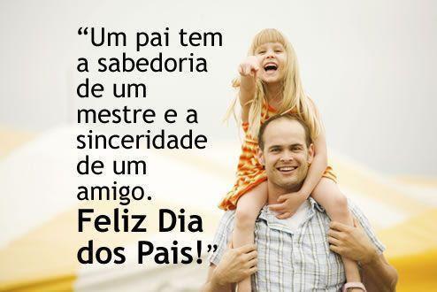 http://www.mensagens10.com.br/wp-content/uploads/2013/08/um-pai-tem-a-sabedoria.jpg