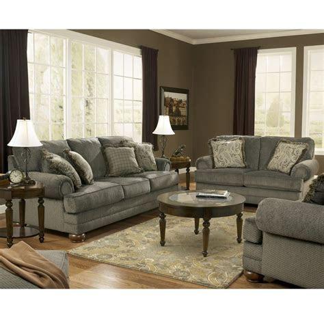 ideas  ashley furniture sofas  pinterest