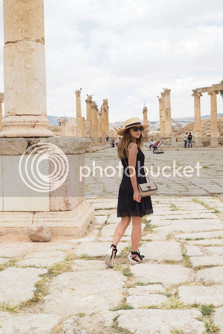photo jordania viajar seguro turismo jordan travel.jpeg