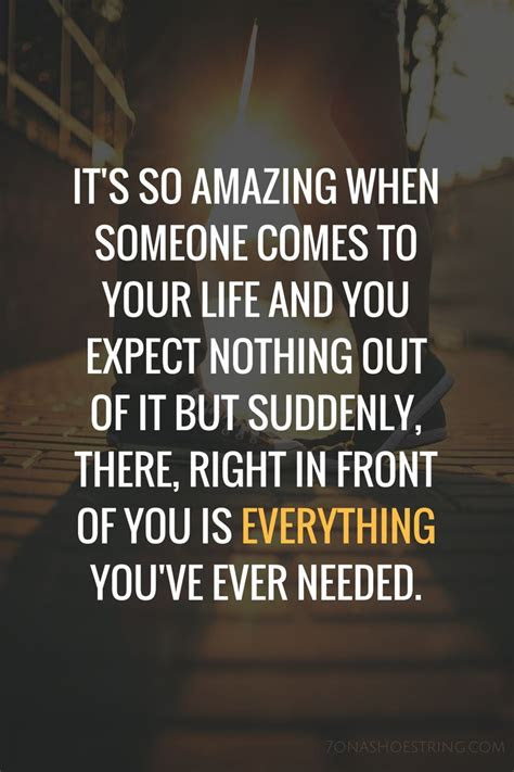 U R An Amazing Person Quotes