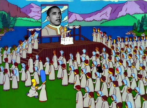 2266486337_bfed452d38-simpsons-obama
