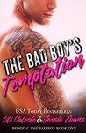 The Bad Boy's Temptation