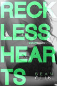 http://www.barnesandnoble.com/w/reckless-hearts-sean-olin/1121271792?ean=9780062192417