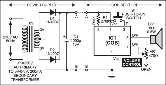 electronics keralam   projects