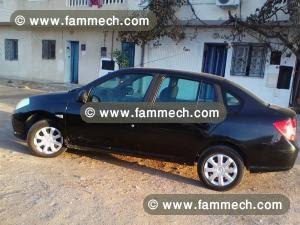 Vente Voiture Occasion Tunisie Renault Symbol Brooks Alma Blog