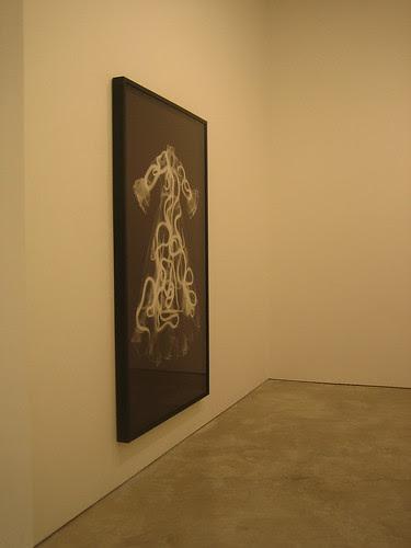 Gallery, New York City, 11 September 2010 _8097