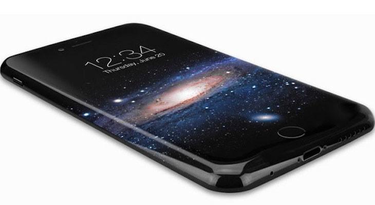 Resultado de imagen para iPhone 8 uerpo de cristal