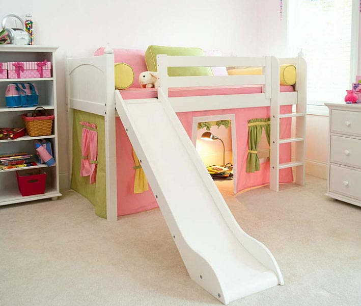 Children Bedroom Furniture For Girls Cheaper Than Retail Price Buy Clothing Accessories And Lifestyle Products For Women Men