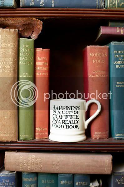 book and coffee photo: Happiness coffeeandbook.jpg