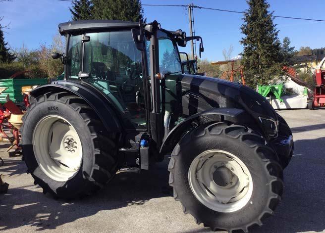 ausmalbilder traktor valtra  traktor malvorlage kostenlos