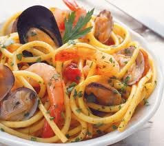 spaghetti ai frutti di mare2.jpg