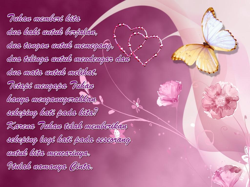 Kata Kata Mutiara Cinta Bijak_Mutiara_Cinta