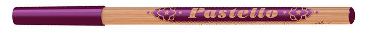 Pastello Pianeta/Purple