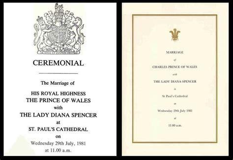 The Royal Prince William Wedding Ceremony and Honeymoon