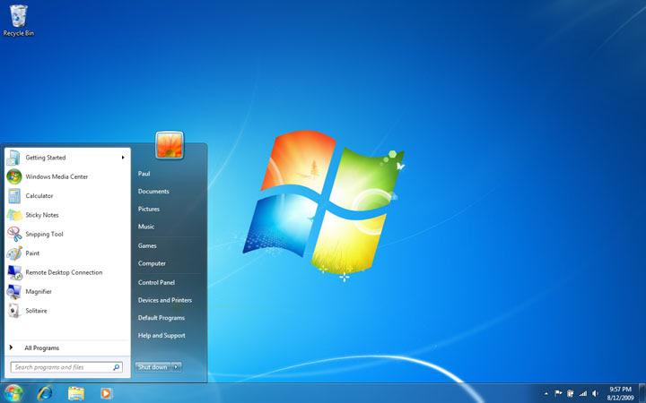 Windows 7 ultimate free download iso 32 / 64 bit   download. Hr forum.