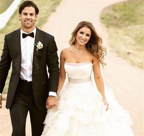 Best 25  Jessie james decker wedding ideas on Pinterest