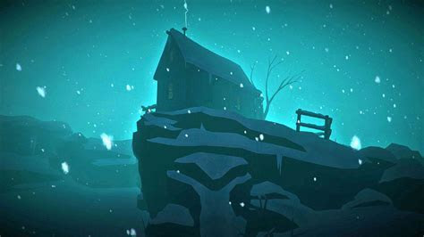 The Long Dark   Fun, Innovative, Brutal, and Only Getting