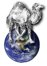 image from planet.perl.org