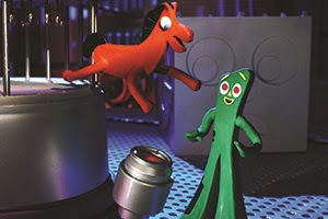 Gumby_Newsletter