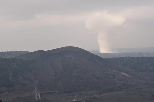 sulfur dioxide vent