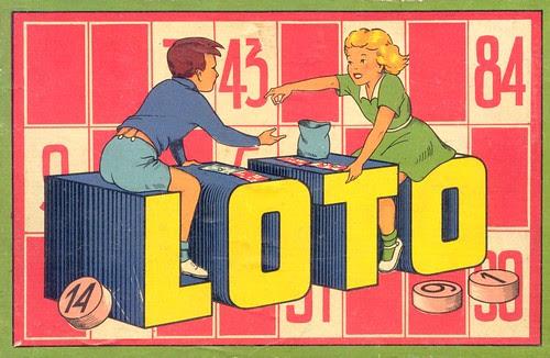 lotoboite
